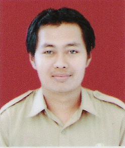 CPNS Kota Blitar  2004