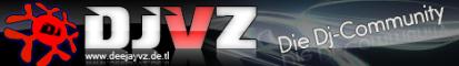 DJVZ - Die Dj Community