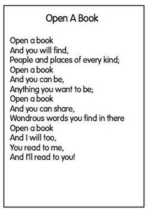 on reading poems to a senior Featuring free reading comprehension worksheets for teachers and parents to copy for their kids they include original stories, poems, essays, and articlesthey are most appropriate for upper elementary through middle school years what are the instructional levels of these worksheets.