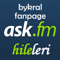Ask.Fm Hileleri
