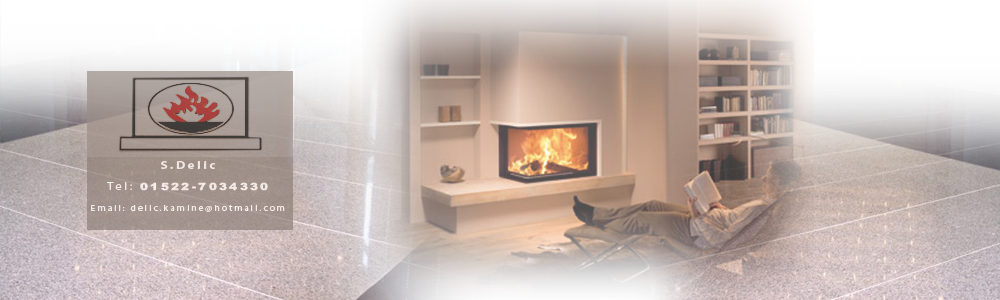 delic kamine bauservice startseite. Black Bedroom Furniture Sets. Home Design Ideas