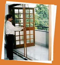 Delmen mosquito nets products for Mosquito net for french doors