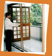 Delmen Mosquito Nets Products