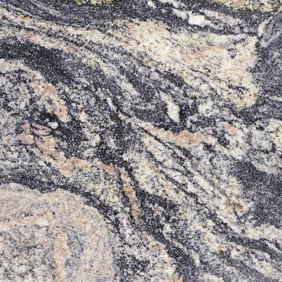 Kinawa Bianco Granite 12 X 12 Tiles Kinawa Bianco Granite