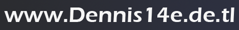 www.Dennis14e.de.tl