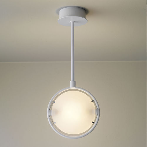 depositoartelux lampade a sospensione. Black Bedroom Furniture Sets. Home Design Ideas