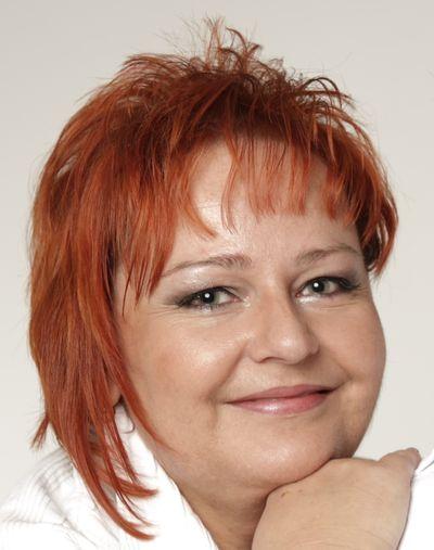 Alkohol wirkung sucht und tod for Barbara karlich alter