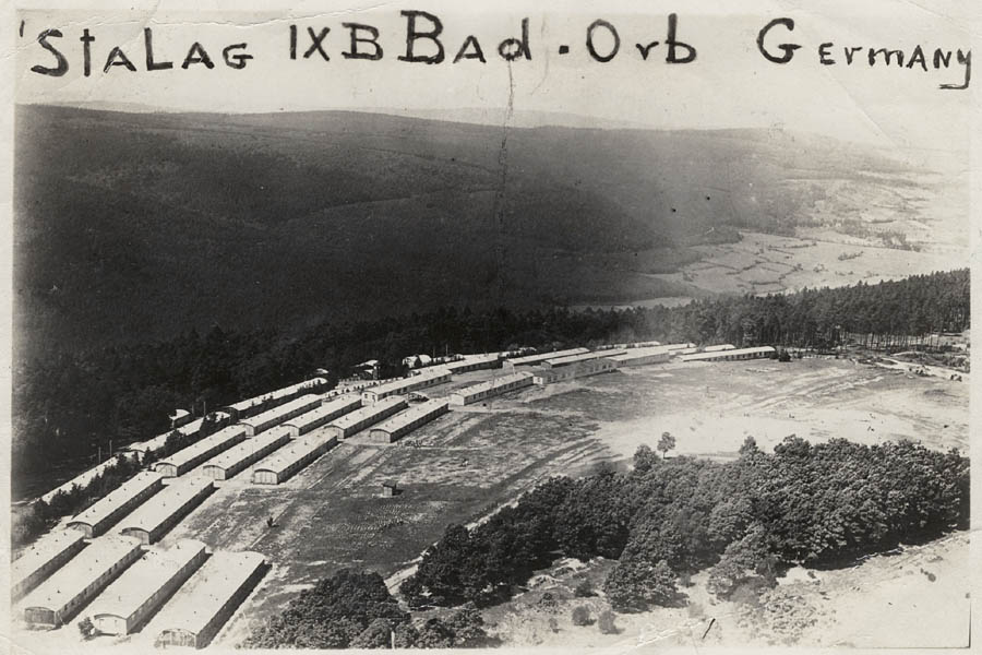 �9ᢹi&�l$zd�y.9b_bad_orb_stalag_9b_9.jpgImages-Frompo