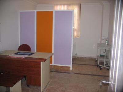 www.derman-tip-merkezi.tr.gg Sunar,