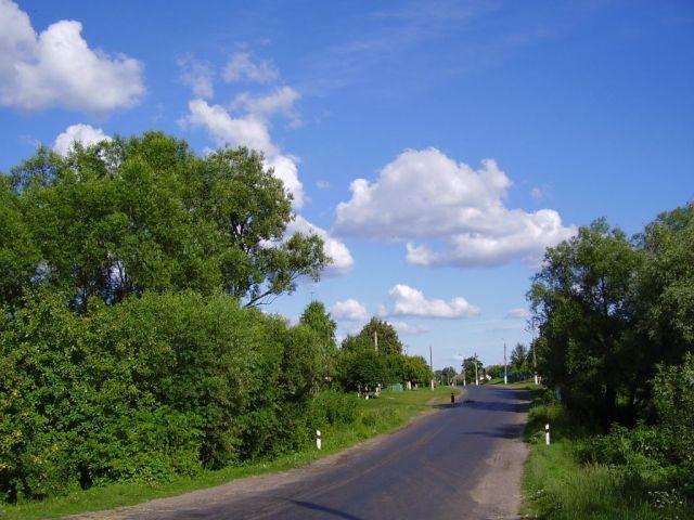 Прогноз погоды на неделю www rp5 ru town php