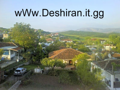 Poezi Dashurie Foto Facebook Ajilbab Portal Pelauts Wallpapers Pic #4