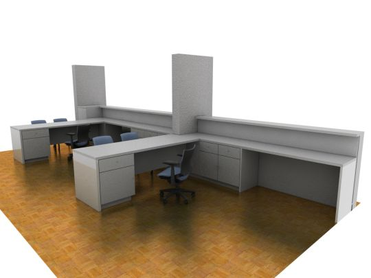 dessinateur autocad projet 6. Black Bedroom Furniture Sets. Home Design Ideas