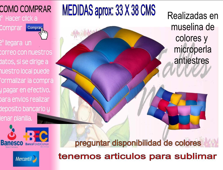 Cotillones Para Promocion De Preescolar | apexwallpapers.com