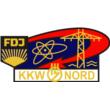 BSG KKW Nord Greifswald