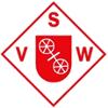 Sv Weisenau
