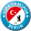 http://img.webme.com/pic/d/deutscherfussball/turkiyemspornew.png
