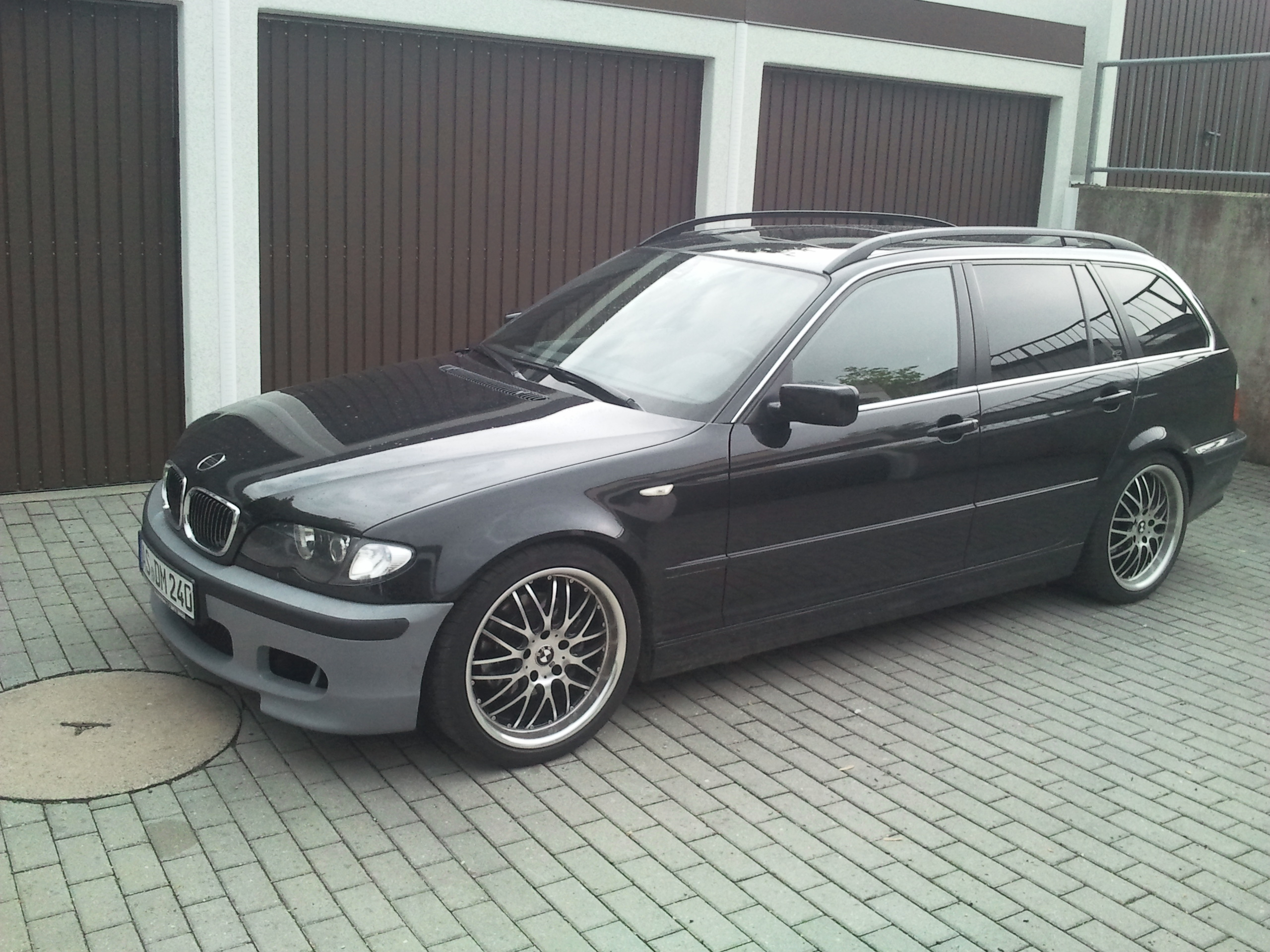 bmw e46 m sto stange bmw talk forum. Black Bedroom Furniture Sets. Home Design Ideas