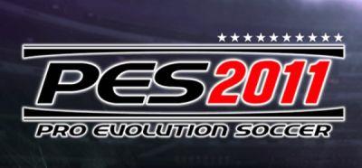 В игре Pro Evolution Soccer 2011 усовершенствованы физика, анимация и искус