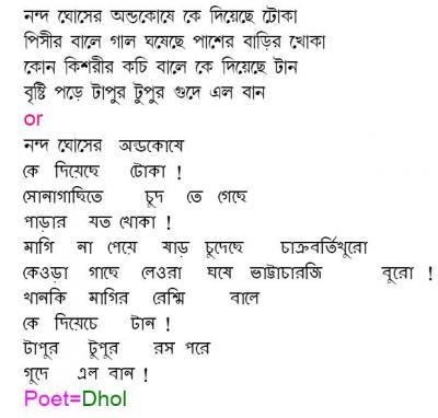 Bangla Choti Panu Stories Mama Banglish Font E Keno