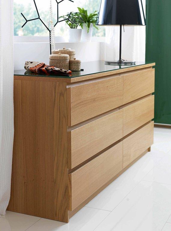 Muebles diderco catalogo for Comodas modernas para dormitorio