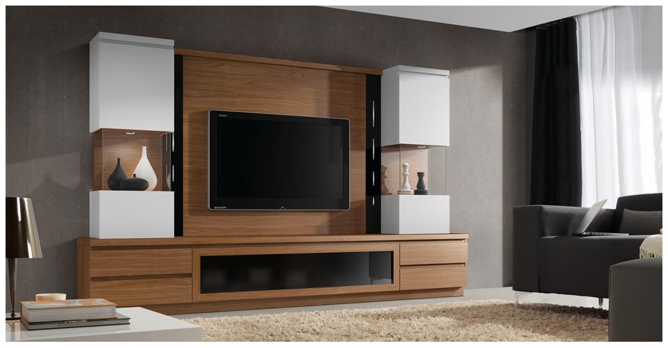 Muebles diderco catalogo - Muebles de tv para dormitorios ...