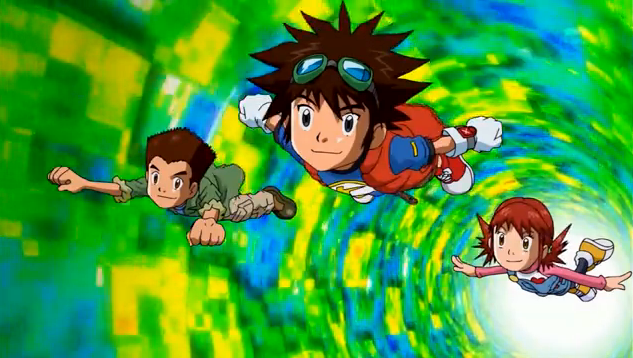 http://img.webme.com/pic/d/digimonmichi/dmepisodio12part1.png