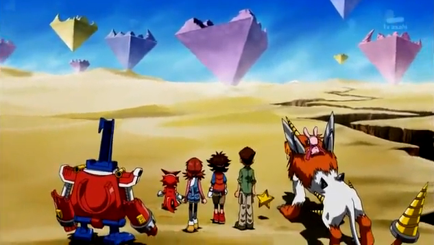 http://img.webme.com/pic/d/digimonmichi/dmepisodio12part2.png
