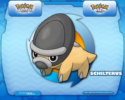schilterus