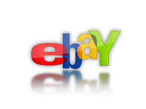 http://img.webme.com/pic/d/digitalled00/ebay.png