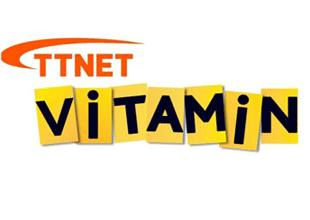 http://www.mebvitamin.com/