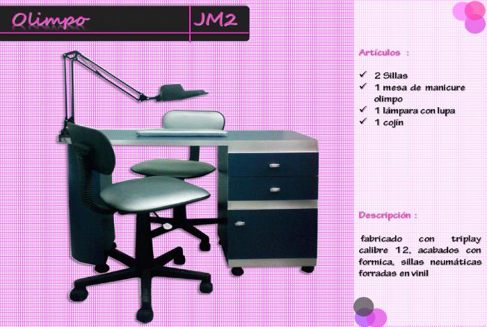 Listado De Empresas Fabricantes De Fabricantes Muebles ...