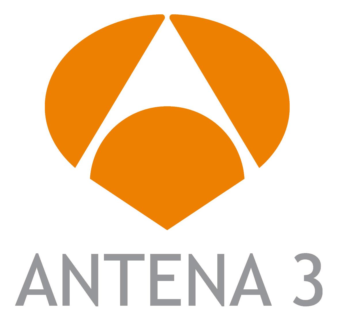 Antena 3 Live TV