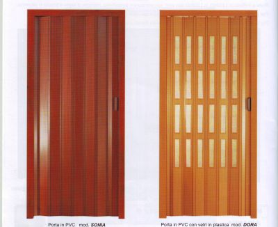 Mobili lavelli porte a soffietto in legno leroy merlin - Porta a libro leroy merlin ...