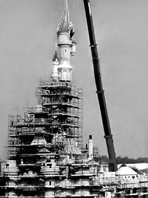 Foto e video della costruzione dei parchi Chateau_01_jpg