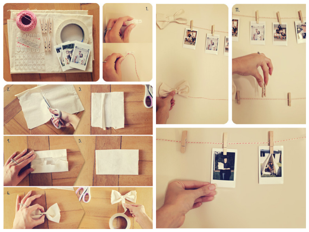 Diytumblr decorar - Decora tus fotos gratis ...