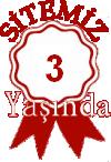 Kral FM Dinle Kral FM 920  Onlineradyodinlenet