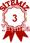 java 5.0 indir ücretsiz