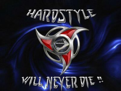 hardstyle wallpaper. hardstyle wallpaper.