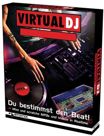 http://img.webme.com/pic/d/djcosmomix/virtualdj6.jpg