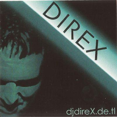 DjDirex