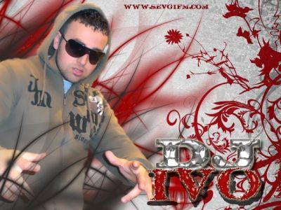 Palna Diskografia RemixSi By Dj Ivo 2006 Do 2014