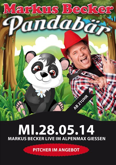 Single party ruhrgebiet 2014