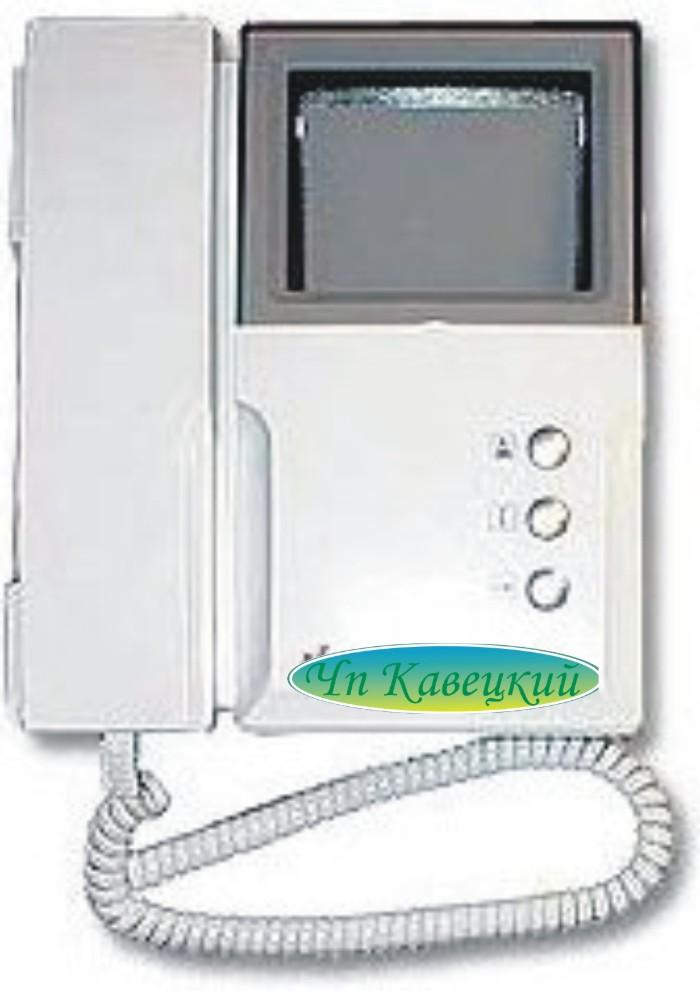 DP-HA-200