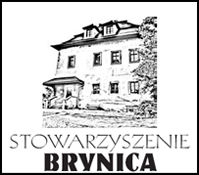 Brynica