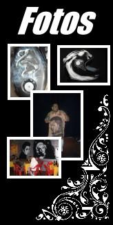 Fotos de nuestros trabajos