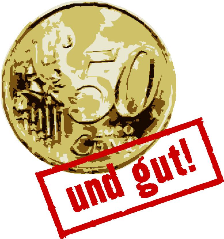 beste kostenlose partnerbörse Hofheim am Taunus