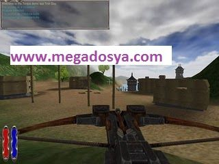 Realm Wars Online Game