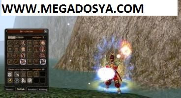 123123 Metin2 Super Skill Hack Server Privados Hilesi indir
