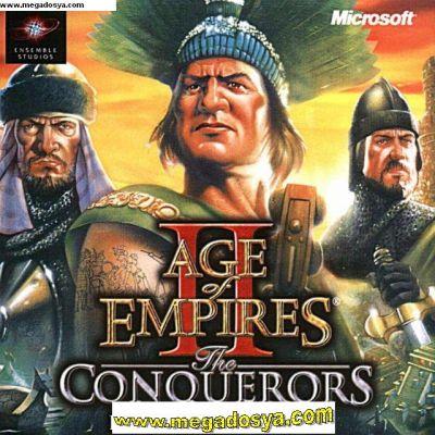2yo2xph Age of Empires 2 Hileleri   Age of Kings Hileleri