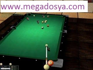 Online Mmo Carom 3d